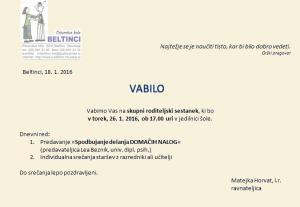 vabilo_1