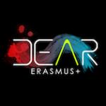 Isamar-Pazos-logo-DEAR3