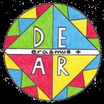 dear_erasmus_SI