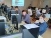 Delavnice na DSŠ Lendava