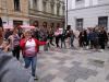 Gostovanje v Varaždinu