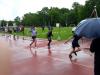 Medobčinsko posamično tekmovanje v atletiki za starejše in mlajše učenke in učence