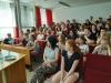 Predavanje: Prekmurje v prelomnih trenutkih