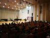 Rezultati državnega tekmovanja iz 8. slovenske glasbene olimpijade