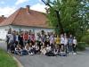 Strokovna ekskurzija v Avstrijo