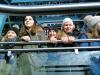 Strokovna ekskurzija v avstrijski Graz